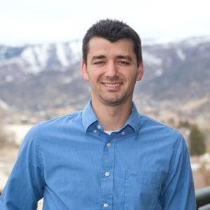 Joshua Peters
