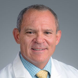 Ferdinand J Liotta Orthopaedic Surgeon Valleyortho Get joshua potter's contact information, age, background check, white pages, bankruptcies, property records, liens, civil records & marriage history. ferdinand j liotta orthopaedic