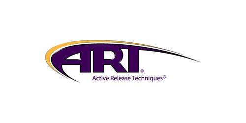 Active Release Techniques logo
