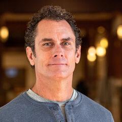 Dr. Dan Greene