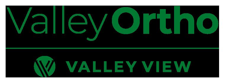 ValleyOrtho
